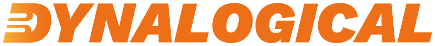 Dynalogical Logo